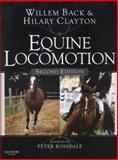 Equine Locomotion, , 0702029505