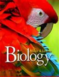 Miller and Levine Biology, Levine, Joseph S. and Miller, Kenneth R., 0133669513