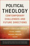 Political Theology, , 066423951X