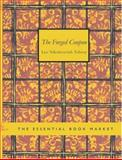 The Forged Coupon, Leo Nicholeyevich Tolstoy, 1426469519