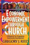 Economic Empowerment Through the Church 9780310489511