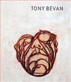 Tony Bevan, Bevan, Tony, 0853319510