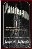 Paradise-Ville, Jorge Jefferds, 1500229512