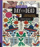 Just Add Color: Day of the Dead, Sarah Walsh, 1592539513