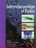 Interrelationships of Fishes, , 0126709513