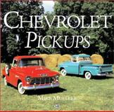 Chevrolet Pickups, Mueller, Mike, 0760309515