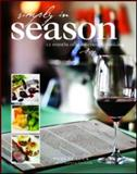 Simply in Season, Tony De Luca, 1552859517