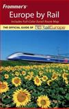 Europe by Rail, Porter and George McDonald, 0764599518
