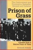 Prison of Grass, Howard Adams, 0920079512
