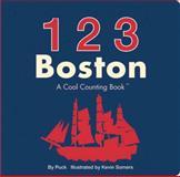 123 Boston, Puck, 0982529511