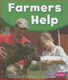 Farmers Help, Dee Ready, 1476539510