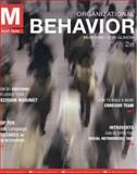M : Organizational Behavior, McShane, Steven and Von Glinow, Mary, 0078029511
