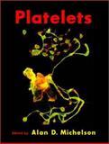 Platelets, , 0124939511