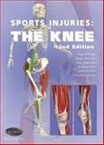 Sports Injuries - The Knee, Primal Pictures Staff, 1904369510