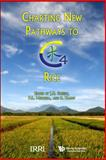 Charting New Pathways to C4 Rice, Sheehy, 9812709517