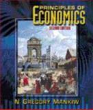 Principles of Economics 9780030259517