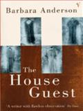 The House Guest, Barbara Anderson, 0099599511