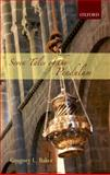 Seven Tales of the Pendulum, Baker, Gregory L., 0199589518