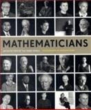 Mathematicians, Mariana Cook, 0691139512