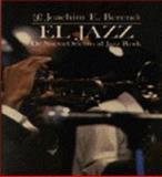 Jazz, Joachim-Ernst Berendt, 9681649516