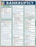 Bankruptcy, Inc. BarCharts, 1572229519