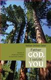 Father God, I Salute You, Nathan DeSean Geter, 1606049518