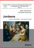 Jordaens : Genius of Grand Scale, Pataki, Zita, 3898219518