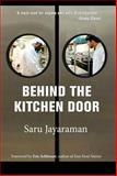 Behind the Kitchen Door 1st Edition