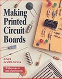 Making Printed Circuit Boards 9780830639519