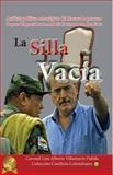 La Silla Vacia, Luis Villamarin P, 1482509512