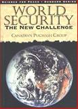 World Security, Carl G. Jacobsen, 0888669526