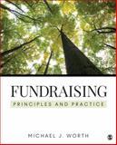 Fundraising 1st Edition