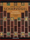 Jakob Julius Scharvogel, Zur Megede, 392536952X