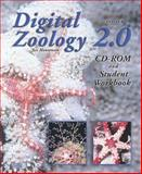Digital Zoology Version 2.0, Houseman, Jon G., 0072489529