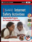 I-SAFE Internet Safety Activities, iSafe, 0470539526