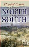 North and South, Elizabeth Gaskell, 0486479528