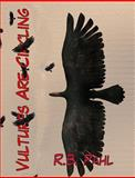 Vultures Are Circling, R. Pahl, 1492769525