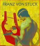 Franz Von Stuck, , 0988949520