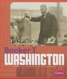 Booker T. Washington, Riley Flynn, 1476539529