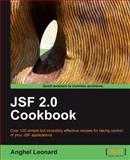 JSF 2.0 Cookbook, Anghel Leonard, 1847199526