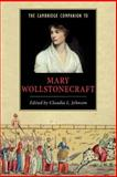 The Cambridge Companion to Mary Wollstonecraft 9780521789523