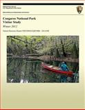 Congaree National Park Visitor Study: Winter 2012, Cynthia Jette and Yen Le, 1492299529