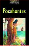 Pocahontas, Tricia Hedge, 0194229521