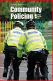 Community Policing, , 0737769521