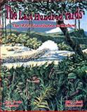 The Last Hundred Yards, H. John Poole, 0963869523