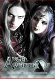 Angel Whitewolf, Francisco Toledo Rosenfield, 1463329520