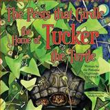 The Pests That Girdle the Home of Tucker the Turtle, Potomac Highlands CWPMA Staff, 1492109525