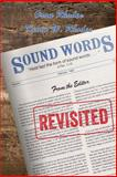 Sound Words Revisited, Kevin Rhodes, 1620809524