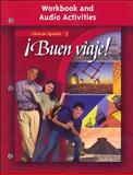 Â¡Buen Viaje! 3rd Edition