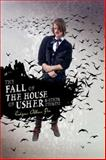 The Fall of the House of Usher and Other Stories, Edgar Allan Poe, 0142419524